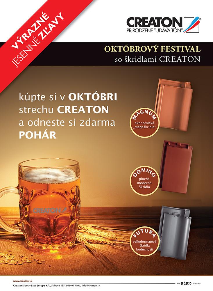 16159_oktoberfest_stavdach_SK_k2.indd