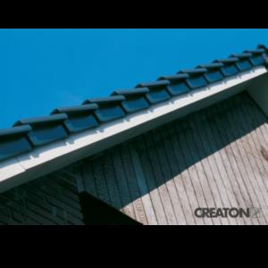 CREATON MAGNUM