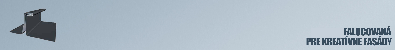 baner-falcovana