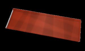 PREFA strešný panel FX.12